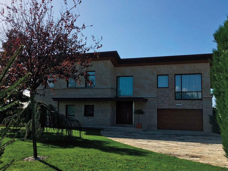 luxury-rirual-vivienda-unifamiliar-en-cambados-exterior-fachada